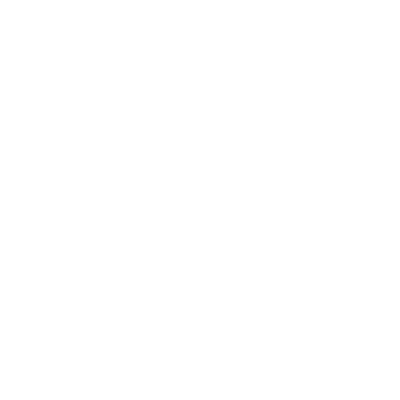StartUp Icon 24 White-05