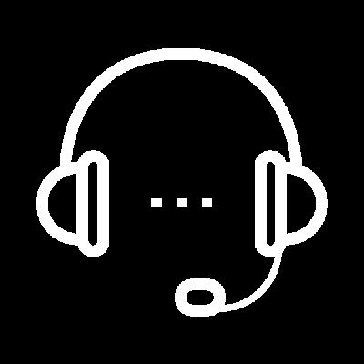 StartUp Icon 24 White-10