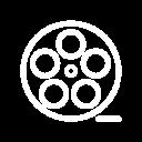 StartUp Icon 24 White-11