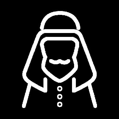 StartUp Icon 24 White-12