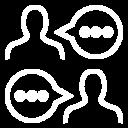 StartUp Icon 24 White-16