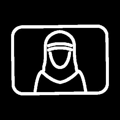 StartUp Icon 24 White-18