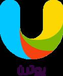 Uturn-Ar